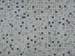 kitchen wall texture. Wall Texture Ideas For Bathroom Mosaic Tile  And Decoration . Kitchen
