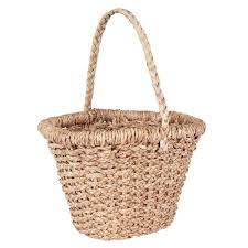 Large wicker basket Wicker Log Large Wicker Basket Tote With Long Handle Keeley Hire Household Essentials Large Wicker Basket Tote With Long Handleml