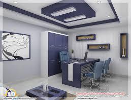 3d office design. Office Design Ideas 3d I