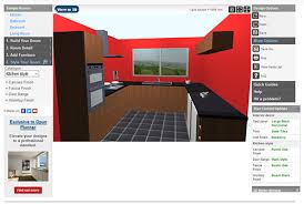 40 Best Interior Design Software Programs Free Paid Designing Idea Awesome Sweet Home 3D Furniture Painting