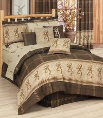 awesome moose bathroom decor or browning comforter sets bear themed accessories art for cabin bath