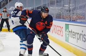 Visit espn to view the edmonton oilers team schedule for the current and previous seasons. Swcqwfeblbl4fm