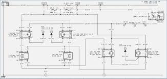 kenworth w900 wiring schematic ecm wiring diagrams kenworth w900 wiring schematic sportsbettor me page 68 get this wiring diagram for inspirations similiar kenworth w900 wiring schematic diagrams keywords kenworth w900 wiring schematic