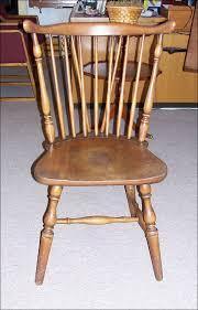 Craig Graybar Furniture Works West Allis Wisconsin