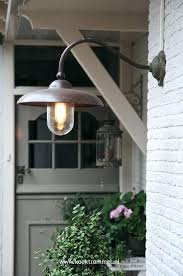 outdoor light large size of fixture carriage lights galvanized exterior fixtures e