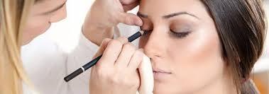 makeup services makeup cles cuyahoga falls oh