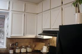 Refresh Kitchen Cabinets How To Update Kitchen Cabinets For Under 100 Kitchen Cabinet Ideas