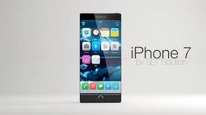 iphone 6 met abonnement belgie