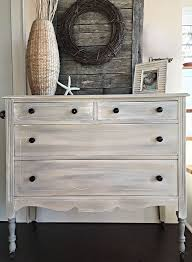 painted dresser ideasClassy Ideas Pictures Of Chalk Painted Furniture Stunning Best 25