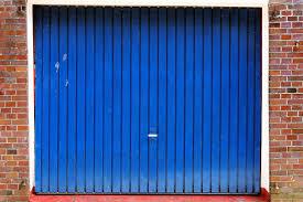 garage door will not openWhat to do when your Manual Garage Door will not Open  Garage