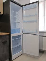 Обзор от покупателя на <b>Холодильник Pozis RK FNF 170</b> gf ...