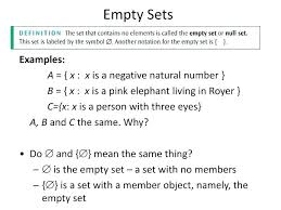 What Circles In A Venn Diagram Do Crossword Clue Diagram Example In Math Fordhamitac Org