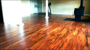 vinyl plank flooring waterproof basement interiors fabulous fl