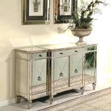mirror furniture repair. Repair Mirrored Furniture Medium Size Of Living Bedroom Sets Cracked Mirror N