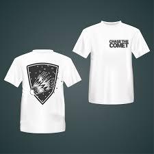 Band T Shirt Designs Entry 2 By Designbyjosh For Band T Shirt Design Freelancer
