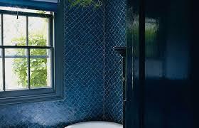 dark blue bathroom tiles. Fine Tiles Dark Blue Bathroom Tile Ideas In Tiles