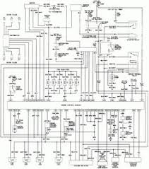 washing machine wiring diagram www automanualparts com washing machine wiring diagrams lg at Washing Machine Wiring Diagram