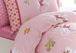 bedding set girls double bedding girls pink duvet cover amazing girls double bedding boys or