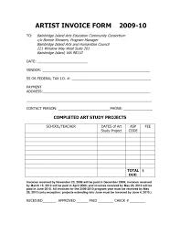 artist invoice template uk residers simple invoice fresh bridal makeup contract