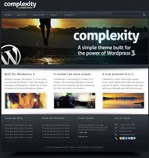 Photoshop Website Templates Fascinating Photoshop Web Banner Templates Free Psd Download 28 Free Psd For