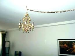 plug in swag lamp swag plug in lamp swag chandelier plug in chandeliers swag plug in plug in swag lamp