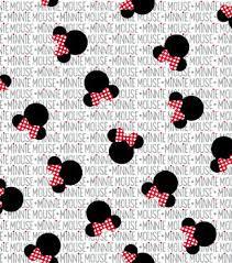 Disney Patterns Cool Disney Fabric Disney Character Fabric JOANN