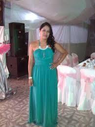 Isabel Cristina Gale (@icg1482) | Twitter