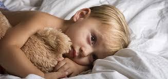 Resultado de imagen para heridas emocionales en la niñez