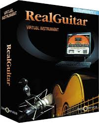 Image result for musiclab realguitar