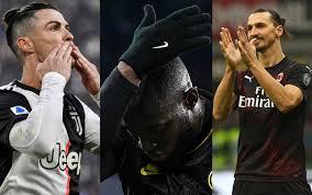 Risultati Serie A: video, gol e highlights della 18 ...