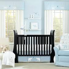 decoration outer space nursery bedding walk with me crib set