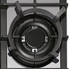 Встраиваемая <b>газовая варочная панель Kaiser</b> KCG 6394 W ...