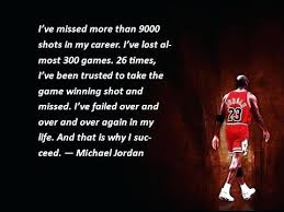 Inspirational Basketball Quotes Mesmerizing Inspirational Quotes Basketball Dreaded Basketball Quotes