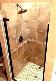 shower plumbing access panel home depot shower panels home depot shower tile board a shower stall