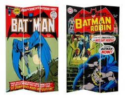 Batman Divider from screens.com
