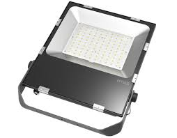 induction lighting pros and cons. Induction Lighting Pros And Cons. Flood Light LED 100 Watt - 13,300 Lumen 5000K 15 Cons A