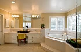 bathroom cabinets san diego. Bathroom Vanities San Diego Luxury Cabinets Go V