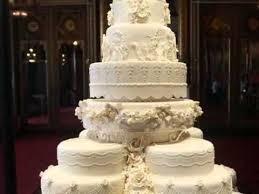 Best Wedding Cakes Youtube