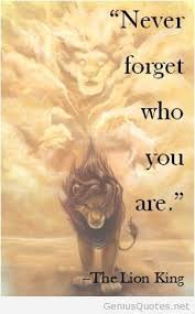 Lion King Love Quotes Interesting Lion King Love Quotes