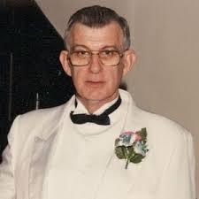 Bennett Singletary Obituary - Bladenboro, North Carolina - Bladen ...