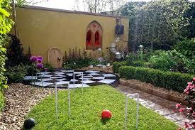 alice in wonderland garden in wonderland garden anniversary events gardens dream alice in wonderland garden ornaments