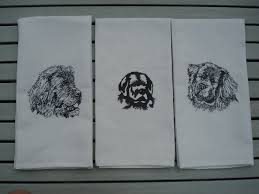 Newfoundland Embroidery Designs Free Embroidery Designs Cute Embroidery Designs