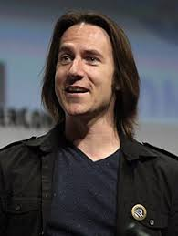 Mercers Disease Matthew Mercer Wikipedia