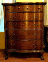 Where to Find Good Cheap Old Used Furniture
