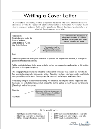 formal letter example letter example english formal new english formal letter for job