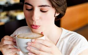 drinking coffee images. Simple Images The Best Time To Drink A Cup Of Coffee Get Your Daily Hit Caffeine Is  Between 930am And 1130am According Neuroscientists And Drinking Coffee Images L