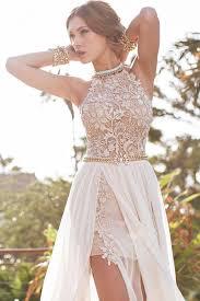 hippie wedding dress rosaurasandoval com