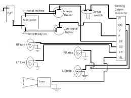 turn signal flasher wiring diagram wiring diagram automotive flasher relay wiring diagram home