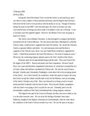 essay on christmas day in english narrative essay literary definition nysed