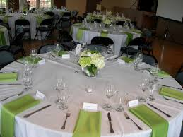 Japanese Style Table Setting Table Setup This Would Be Great Celebrating In The Shape Of A